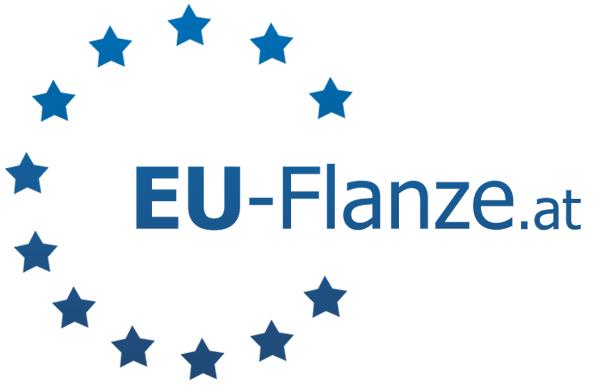 eu-flanze-kfz-import-export-os-retina