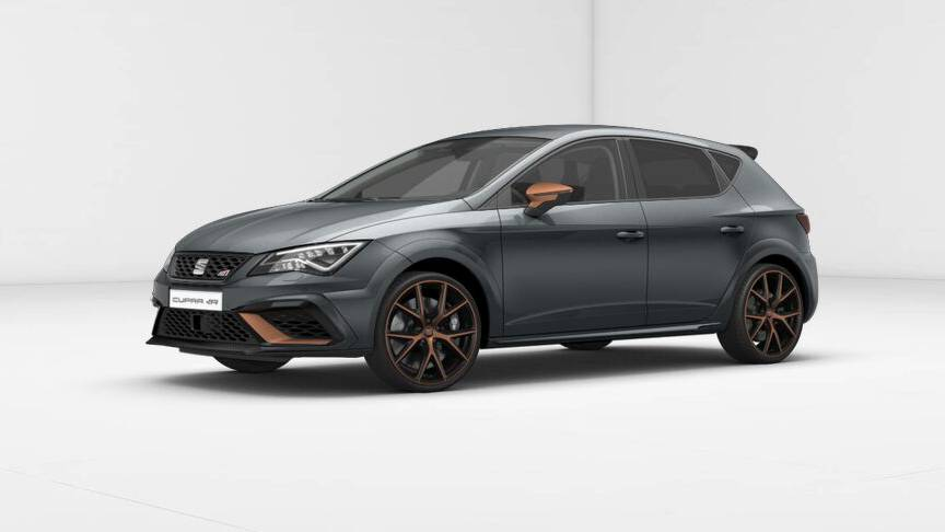 seat leon cupra eu. Black Bedroom Furniture Sets. Home Design Ideas
